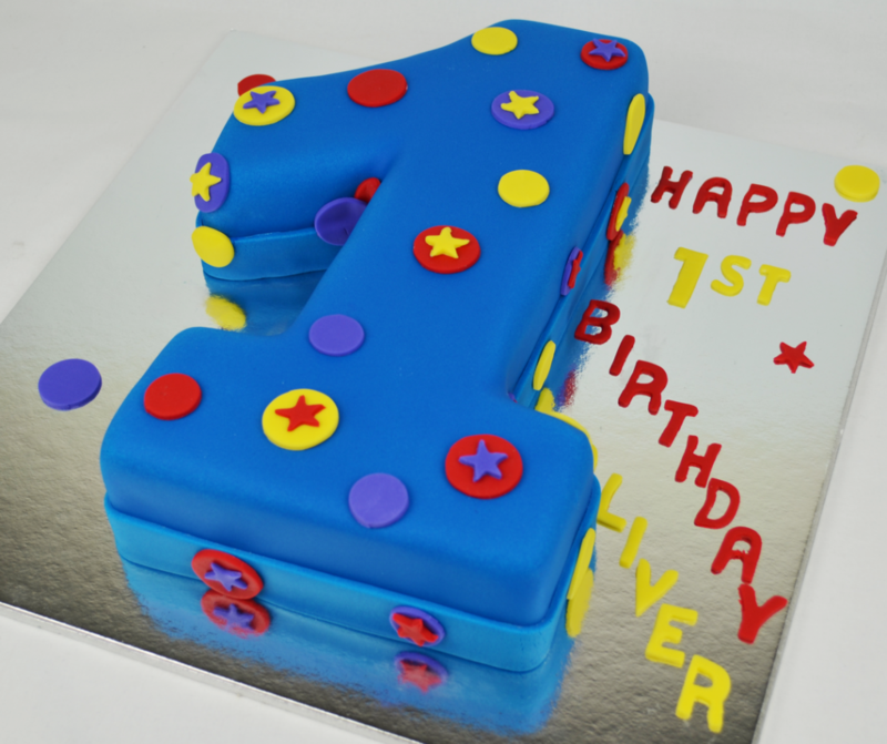 Birthday Cake Images Dow : Dows Crash 2016 - Page 6