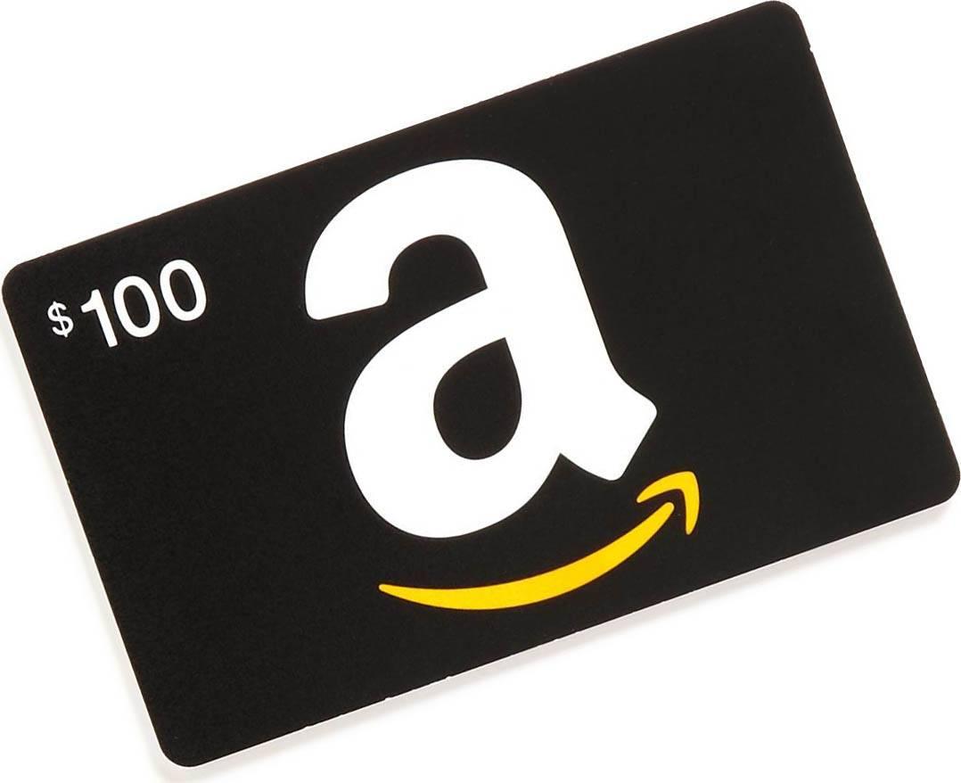 100-amazon-gift-card.jpg