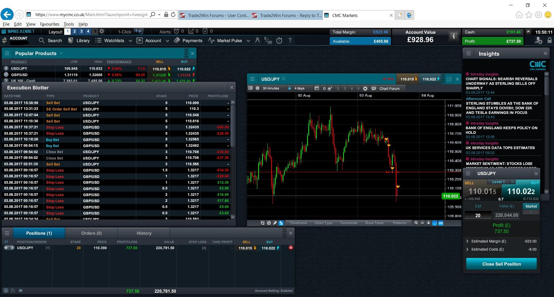 11-trade.jpg