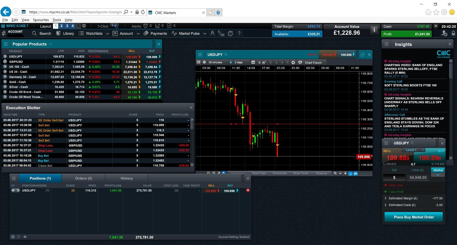 12-trade.jpg