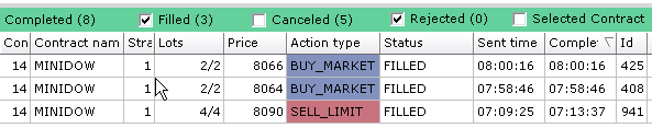 170409_trade1_pnl.png