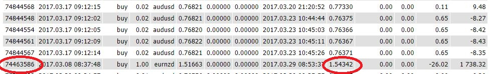 2017.03.29-execution.jpg