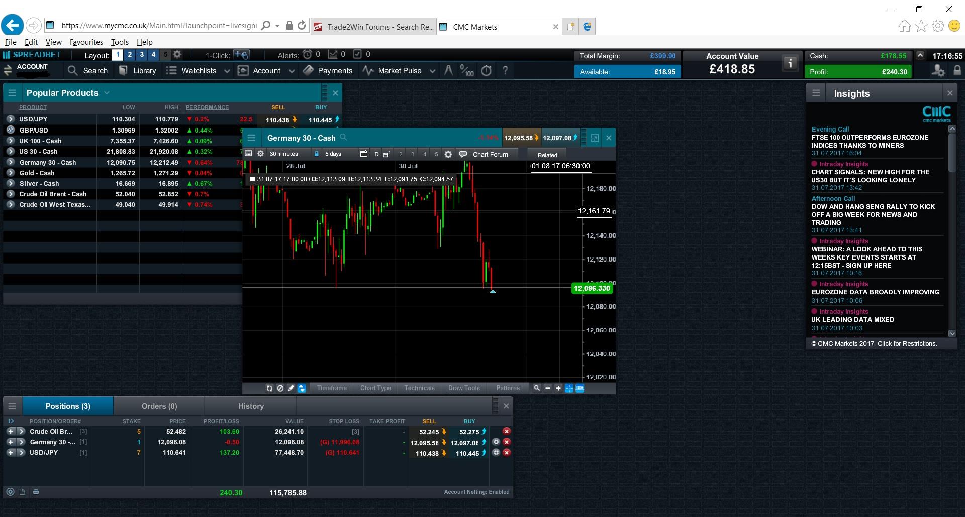 3-trade.jpg