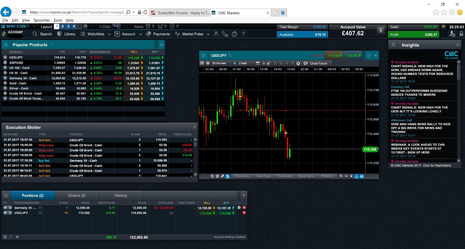 4-trade.jpg