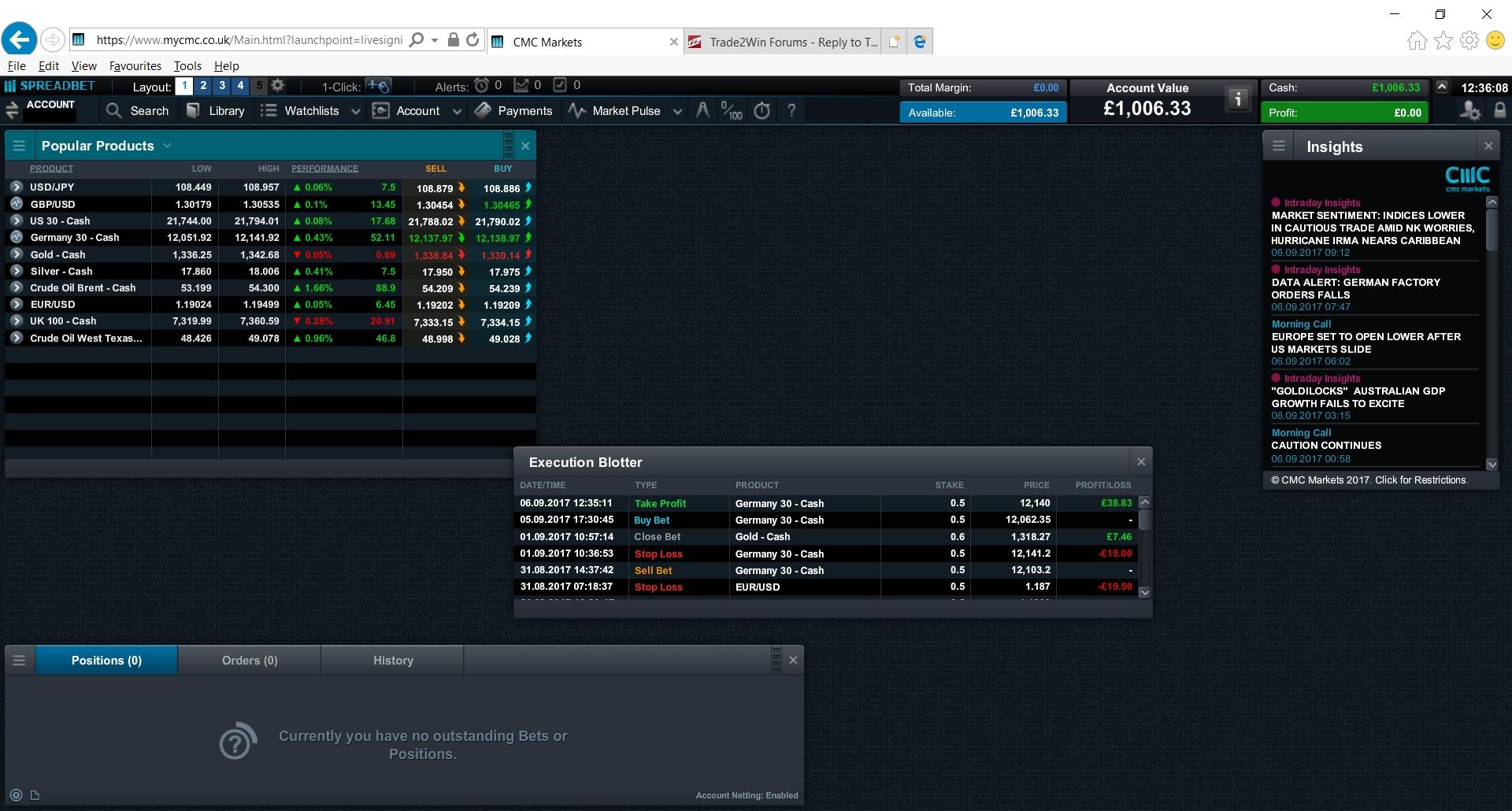 5-trade.jpg