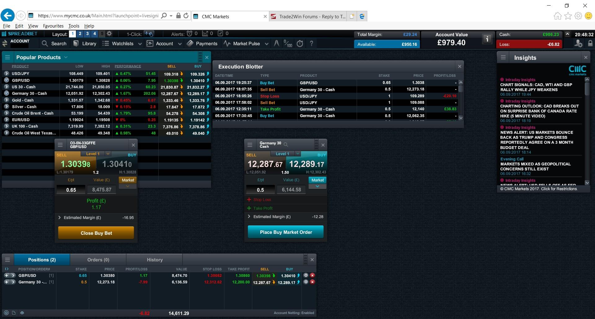 6-trade.jpg