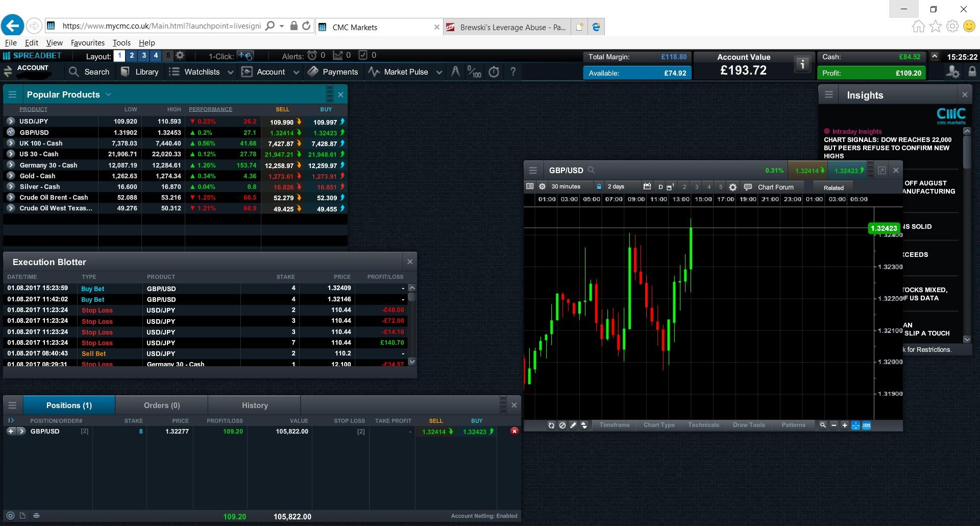 7-trade.jpg