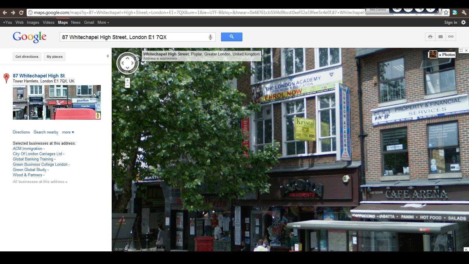 87-whitechapel.jpg