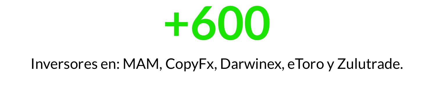 A7E296E5-F145-4D51-B402-03E514DEBB90.jpeg