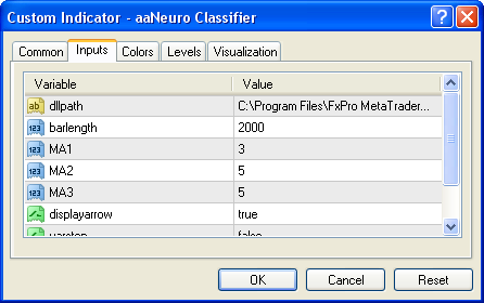 aaneuro-classifier-properties.png