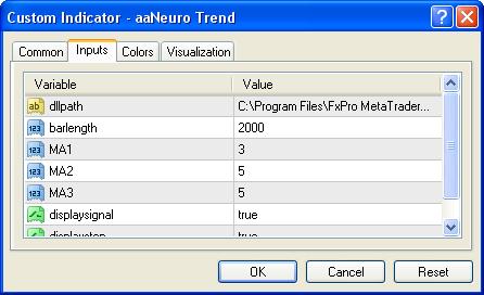 aaneuro-trend-properties.png