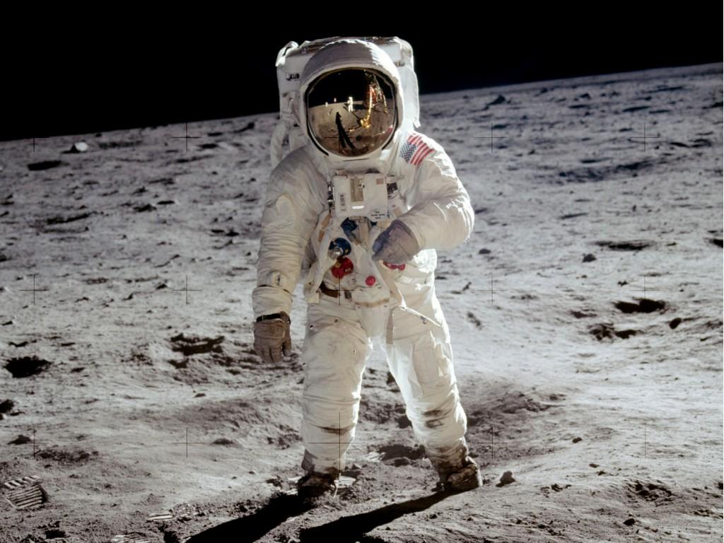 astronaut-apollo-11-mission-1-1024x768.jpg