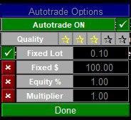 Autotrade Function.jpg
