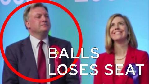 ballsloss.jpg