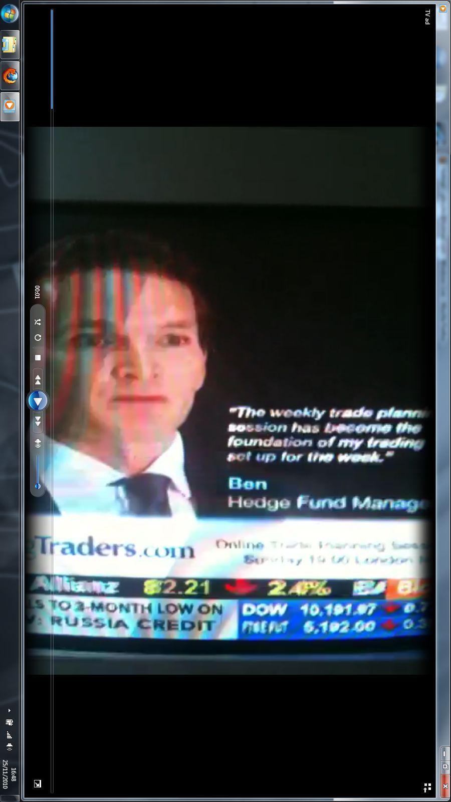 ben-hedge-fund-manager.jpg