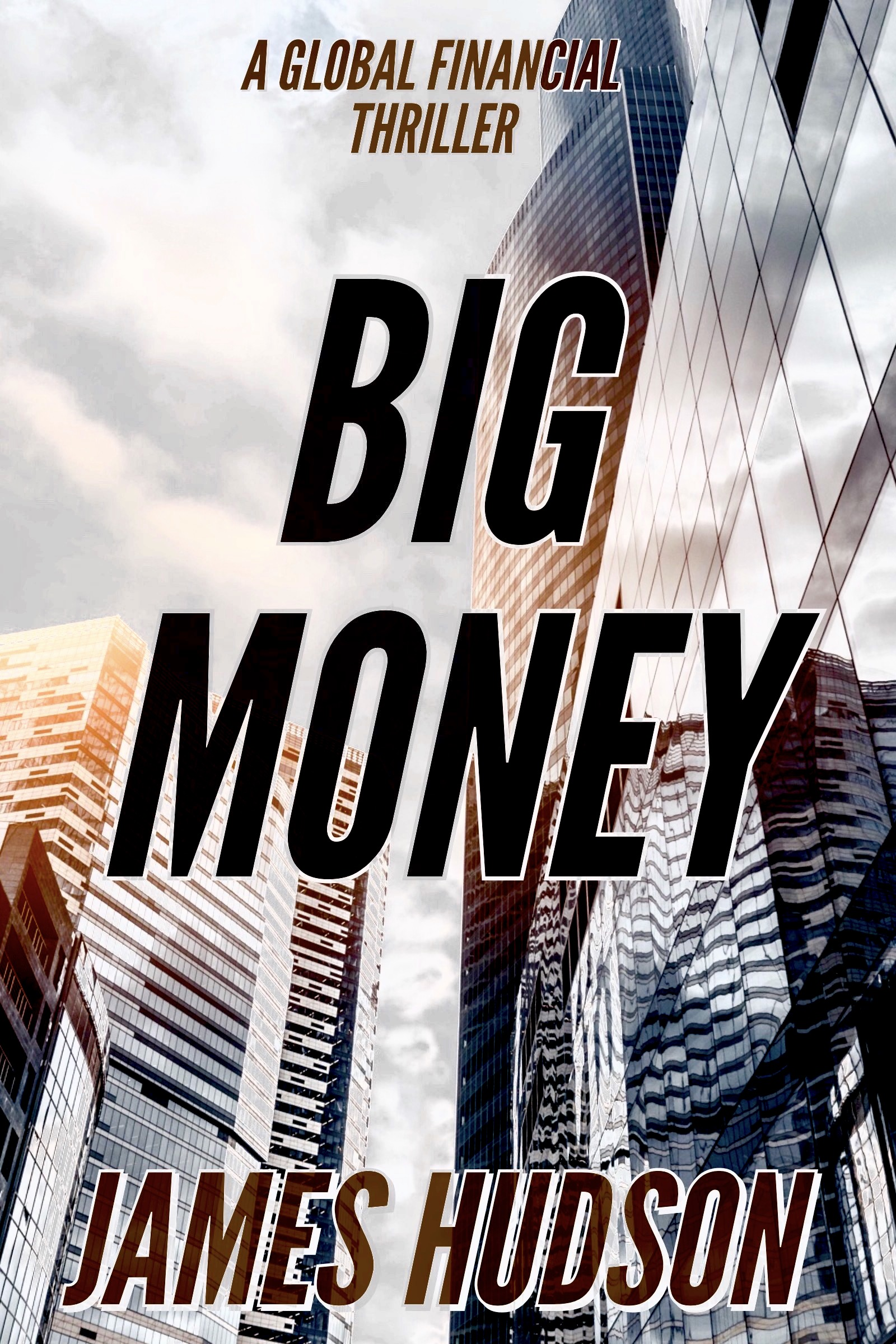 Big Money cover.jpg