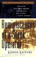 book_0057_.jpg