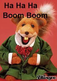 boom-boom.jpg