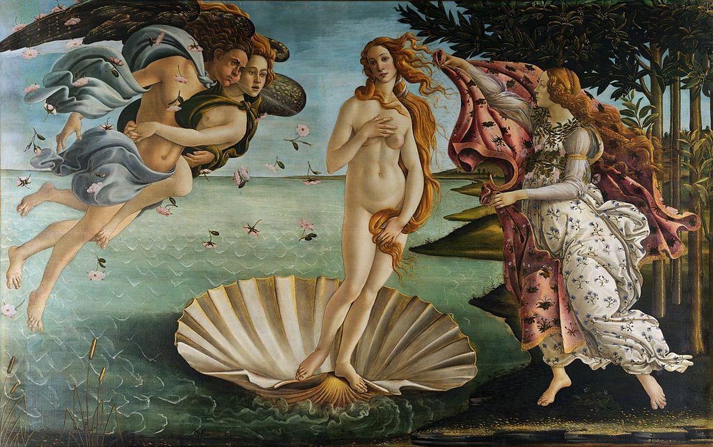 botticelli-birth-venus.jpg