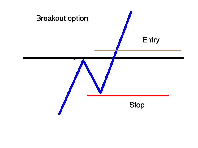 breakout1.png