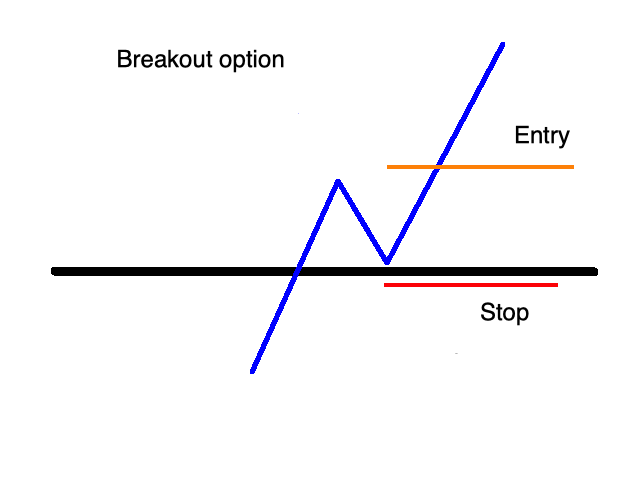 breakout2.png