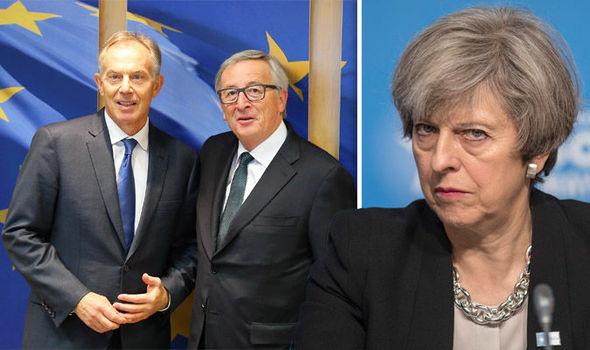 brexit poo.jpeg