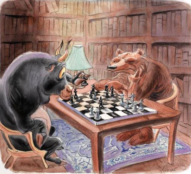 bulls-bears.jpg