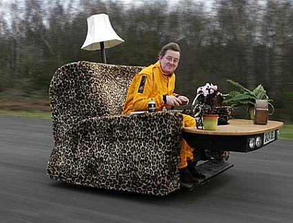 car-sofa.jpg