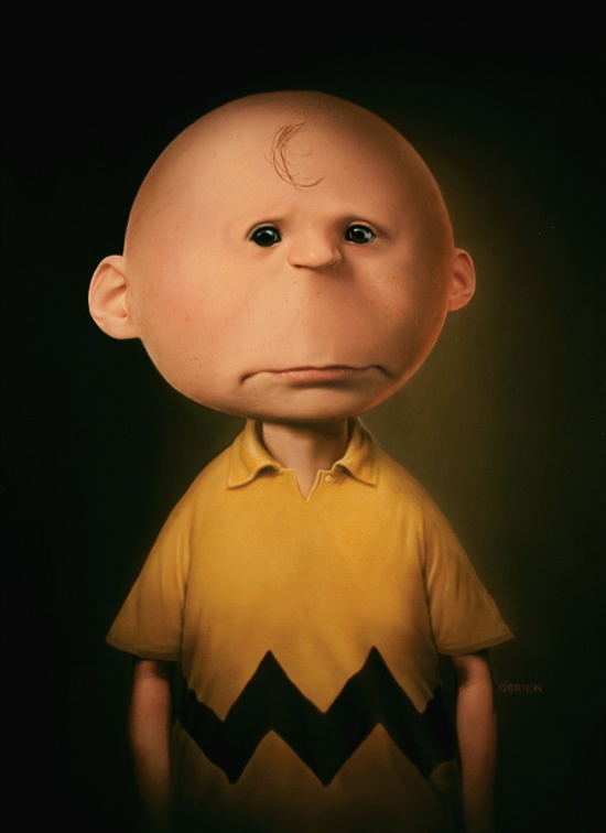 charlie-brown.jpg