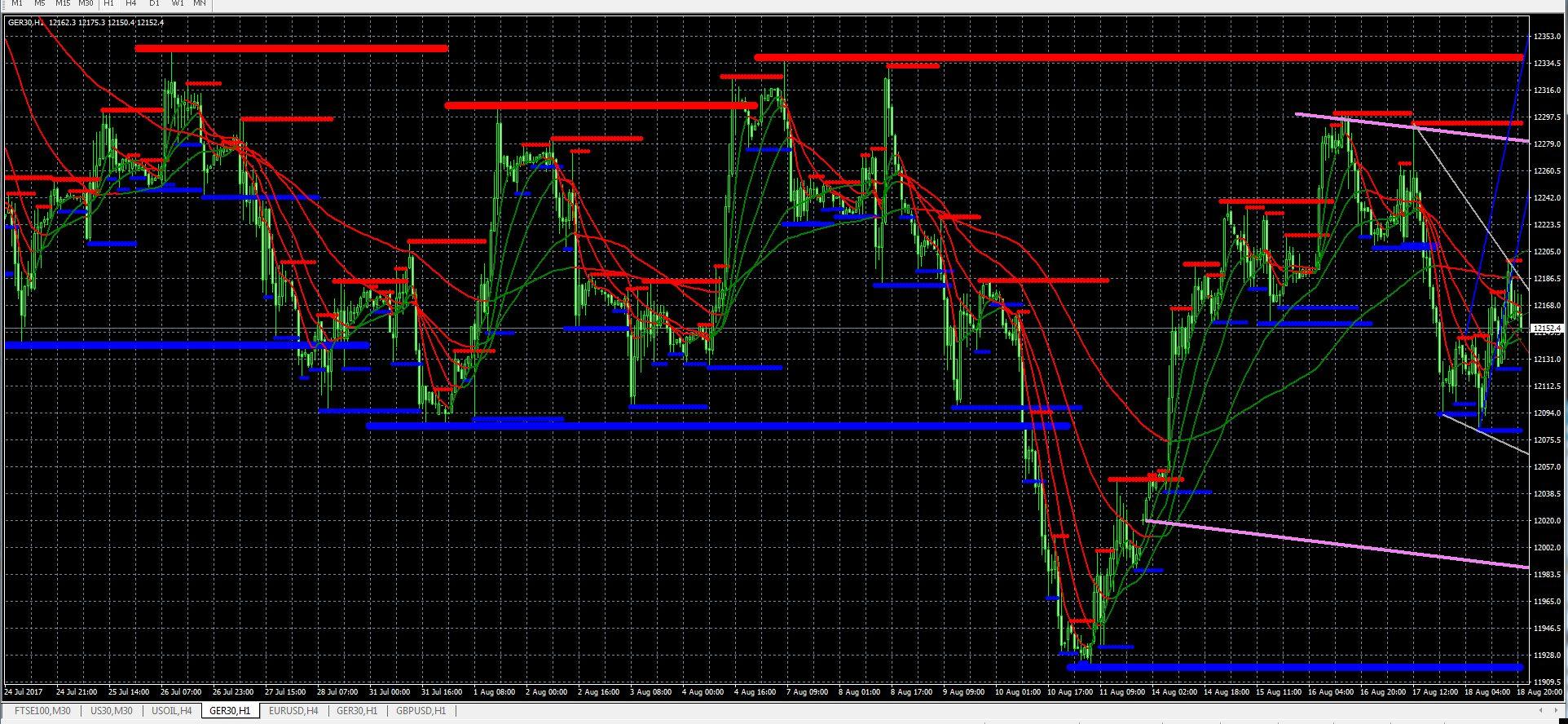 chart-1.jpg