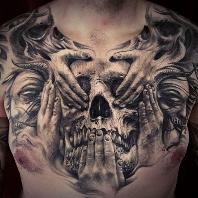 chest tattoo.jpg