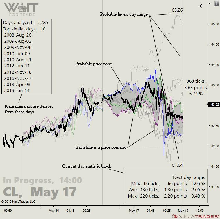 CL 2019-05-17.jpg