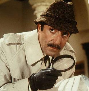 Clouseau-0.jpg