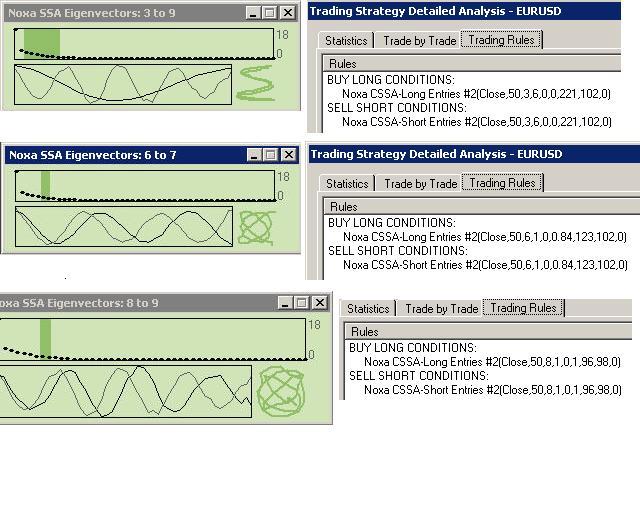 compare-eigenvectors.jpg