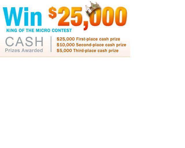 contest_microking.jpg