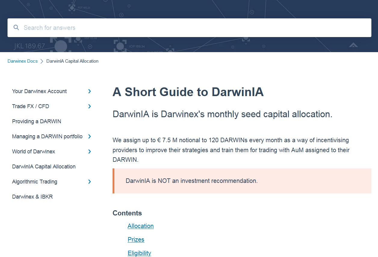 Darwinia.png