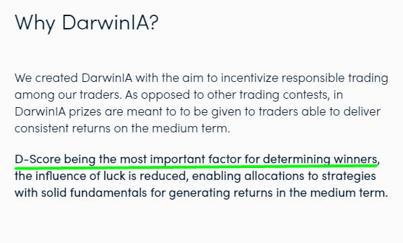 Darwinia2.png