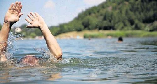 drowning-man.jpg