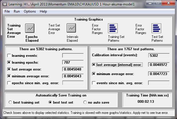 Forex ea generator 4 tutorial