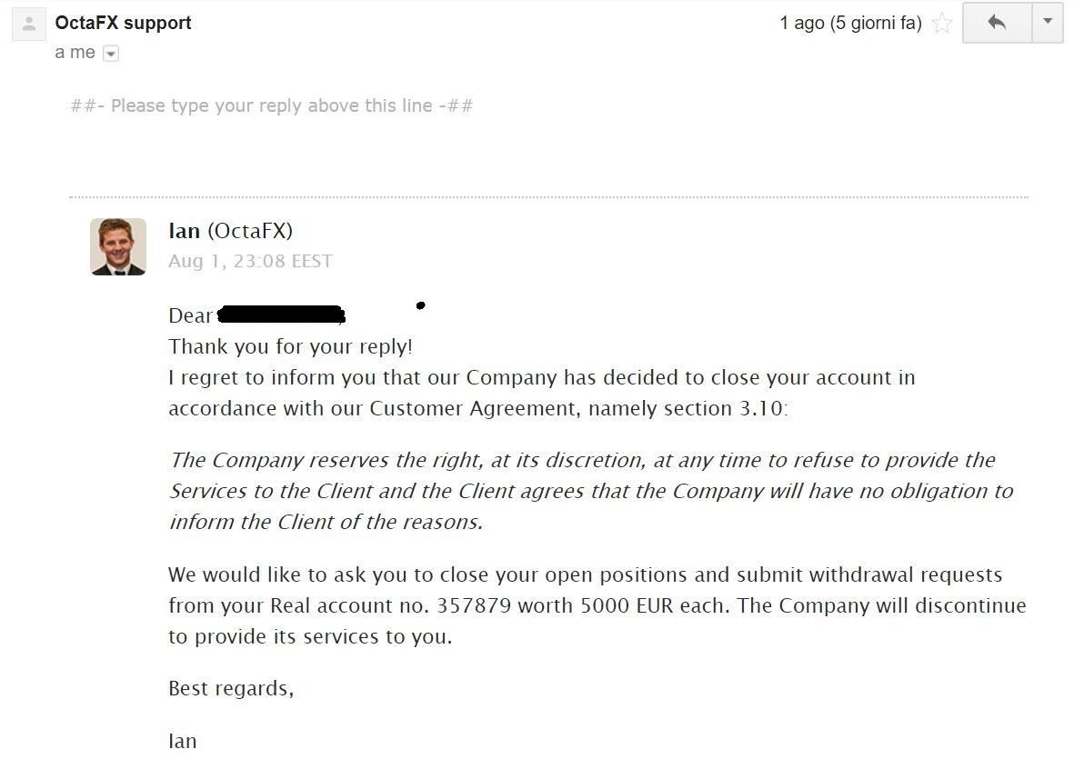 email1-copia.jpg