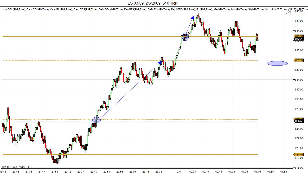 es-thurs-5-feb-running.jpg