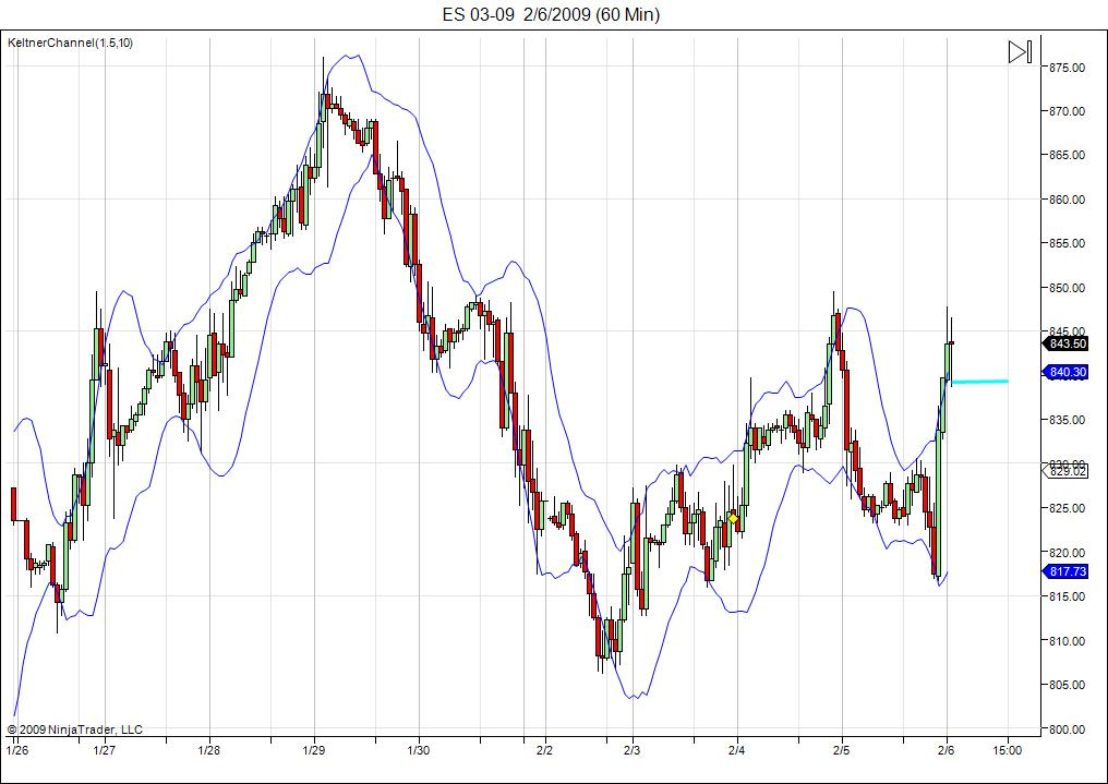 es-thurs-5-feb-running-kc.jpg