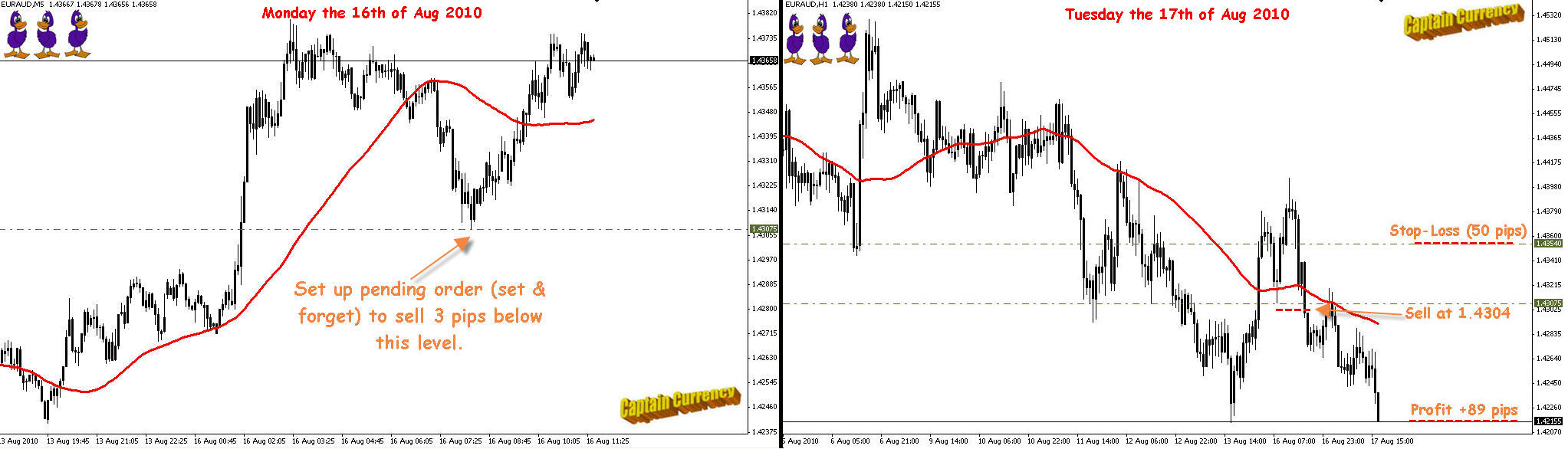 eur.aud-16.17.8.10-before.after.jpg