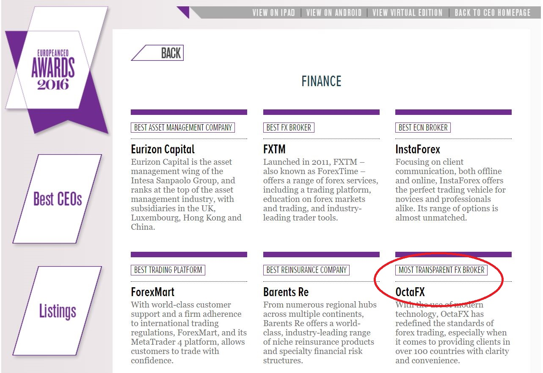 europeanceo-most-transparent-broker.jpg