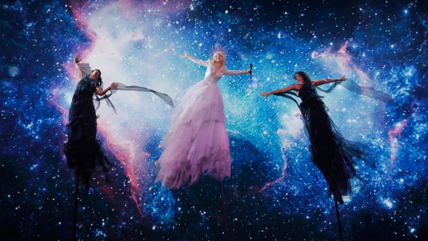 eurovision oz.jpeg