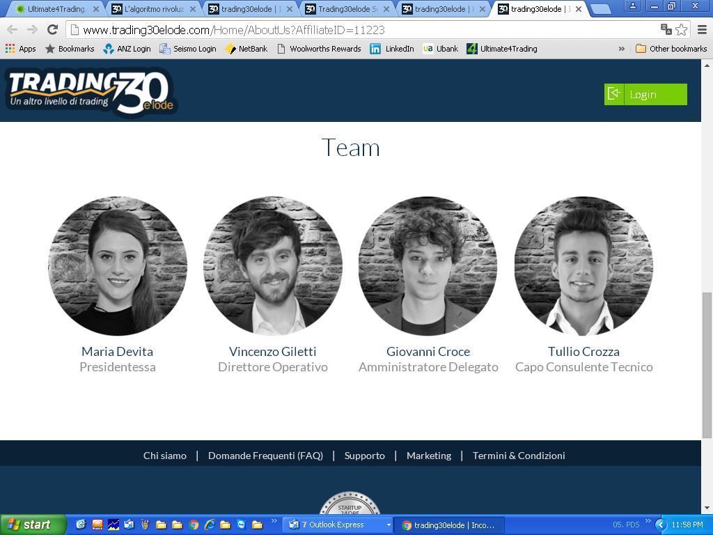 fake-italian-founders-trading30elode.jpg