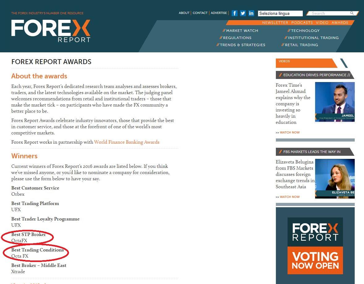 forex-report-awards.jpg