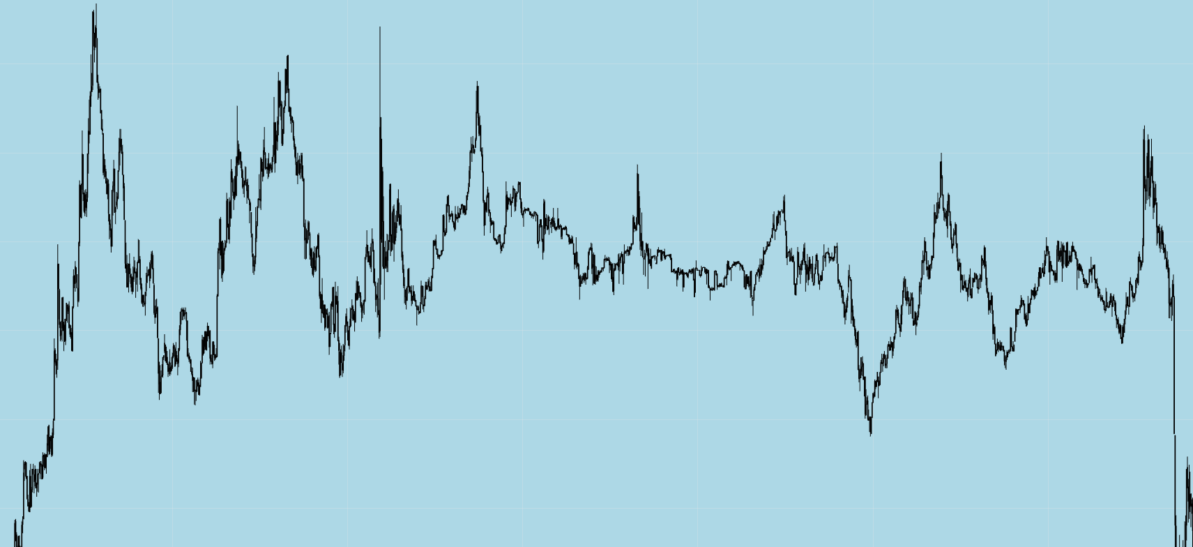 forex1.png