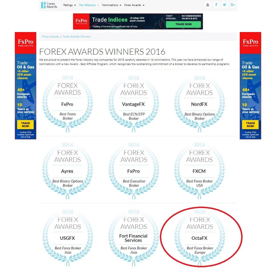 forexawards-best-forex-broker-europe.jpg