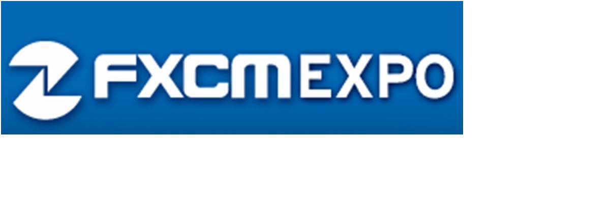 fxcm-expo.jpg